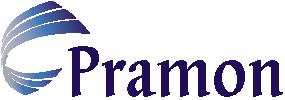 Pramon - Stanislav Šlajs